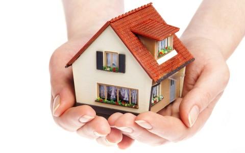 ristrutturazione casa (Custom)